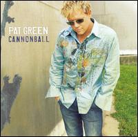Green, Pat