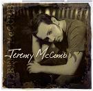McComb, Jeremy