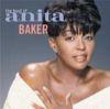 Baker, Anita