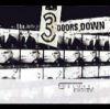 3 Doors Down and Bob Seger