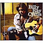 Cyrus, Billy Ray