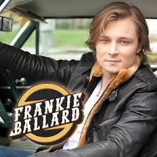 Ballard, Frankie