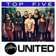 Hillsong United and Worship Bands