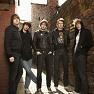 Pigeon Detectives, The