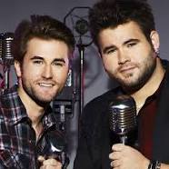 Swon Brothers, The