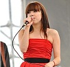 Jepsen, Carly Rae