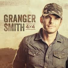 Smith, Granger