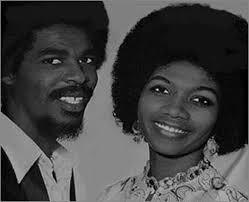 Bob And Marcia