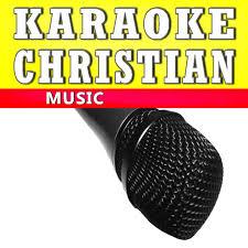 Christian/Gospel