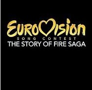 Eurovision, The Story of Fire Saga