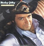 Gilley, Mickey