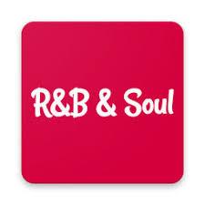 R&B/Soul