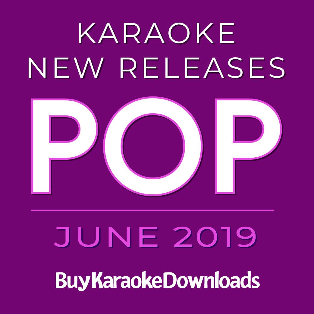 new malayalam karaoke songs free download