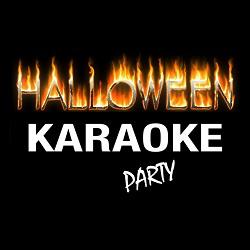 Halloween Karaoke Party Songs