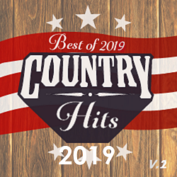 Best of COUNTRY Hits 2019 v.2