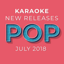 BKD Album POP July.2018