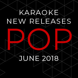 BKD Album POP June.2018