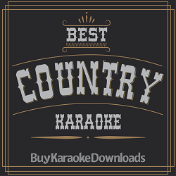 Best Country Karaoke Songs