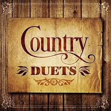 Duet COUNTRY Hits