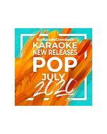 BKD Album POP July.2020