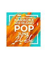 BKD Album POP June.2020