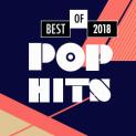 Best of POP Hits 2018