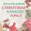 Christmas Standards Collection