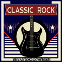 Top Classic Rock Songs v.1