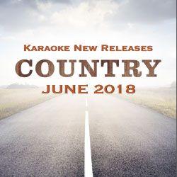 BKD Album COUNTRY June 2018